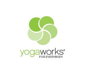 YogaWorks Comm Ave