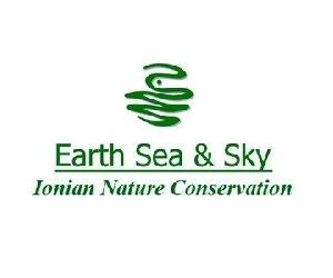 Earth, Sea & Sky  - Ionian Nature Conservation