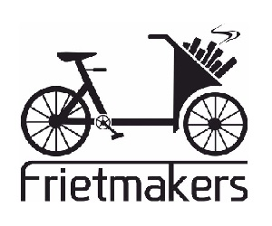 Frietmakers