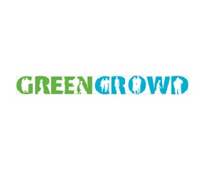 Greencrowd, Stichting