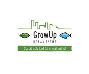 Growup Urban Farms
