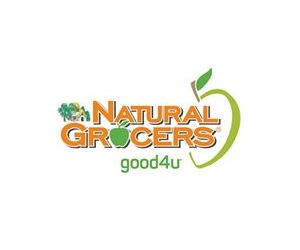 Natural Grocers Fargo