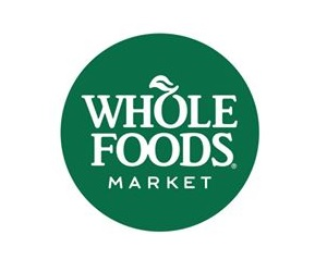 Wole Foods Boston, Charles River Plaza