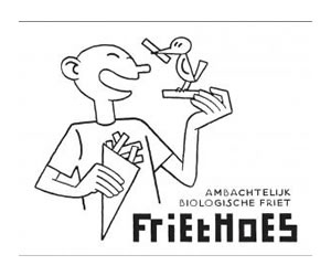 Friethoes
