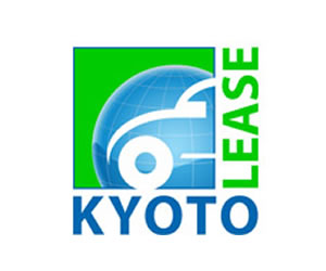 Kyotolease BV