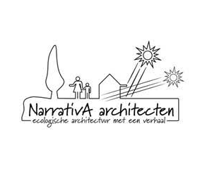 NarrativA ArchitecteN BNA