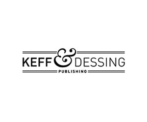 Keff & Dessing Publishing bv