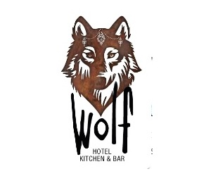 Wolf Hotel Kitchen & Bar