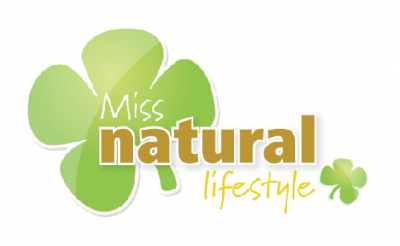Miss Natural Lifestyle BV