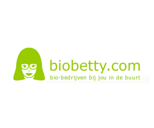 Biobetty, Stichting