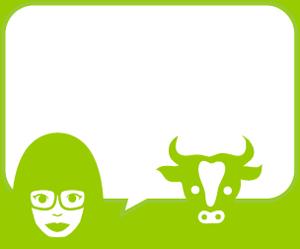 Boerderijen vee