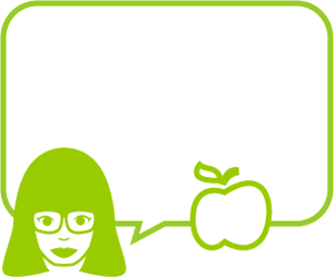 Groenteboeren