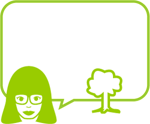 Kwekerijen bomen en planten