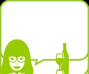 Wijnhandelaren