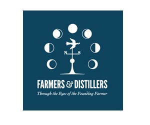 Farmers and distillers