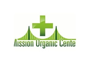 Mission Organic Center