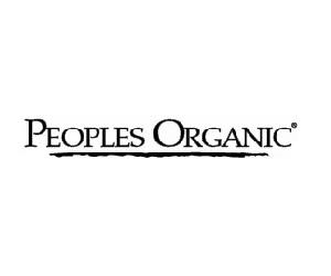 Peoples Organic, Galleria