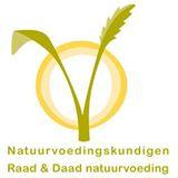 Vereniging van Natuurvoedingskundigen