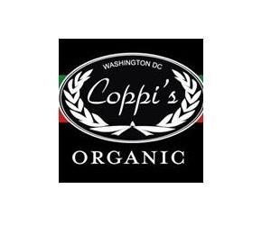 Coppis organic