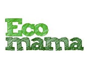 Ecomama bv