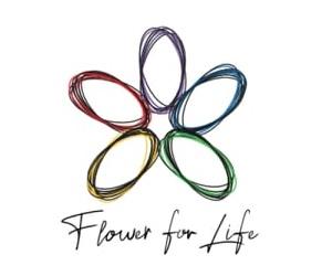 Flower for Life