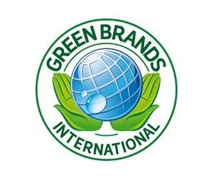 GREEN BRANDS Organisation GmbH