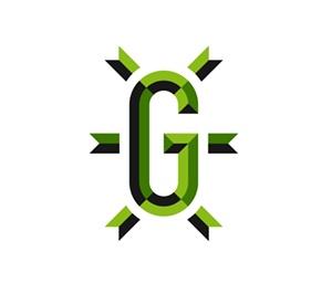 Green genius