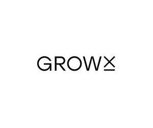 GROWx
