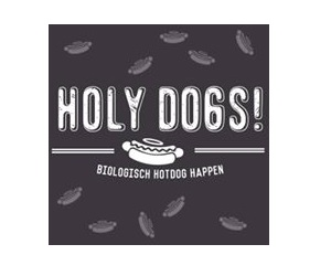 Holydogs