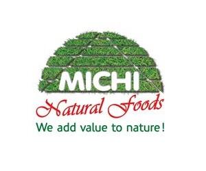 Michi Natural Foods NV