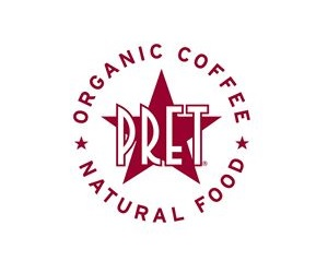 Pret A Manger, Shop Union Square
