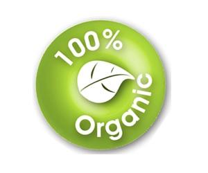 Ways of Wellness Organic Beauty Spa