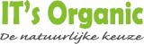 It's Organic