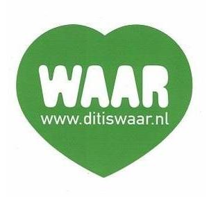 WAAR Alkmaar