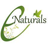E naturals