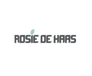 Rosie de Haas