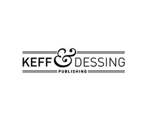 Keff & Dessing Publishing bv