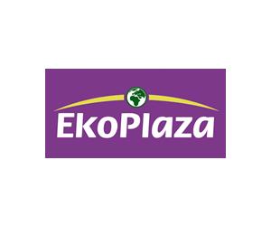 Ekoplaza Alkmaar