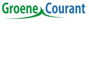 Groene Courant