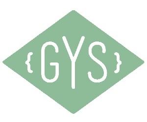 Gys Rotterdam