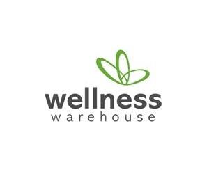 Wellness Cafe Kloof