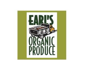 Earl's Organic Produce