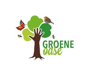 Groene Oase Koedijk, Stichting De