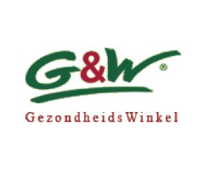 Labori G&W