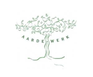 Aarde-Werk, Stichting